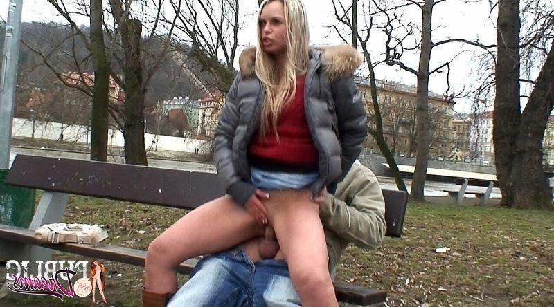 думаю этом два хуя в пизду в парке в парке нимфеток