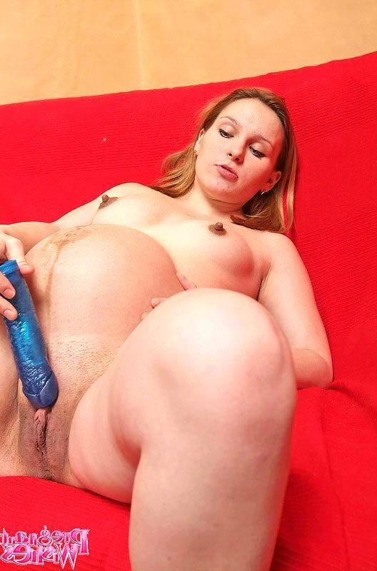 Беременные И Дилдо Порно Онлайн