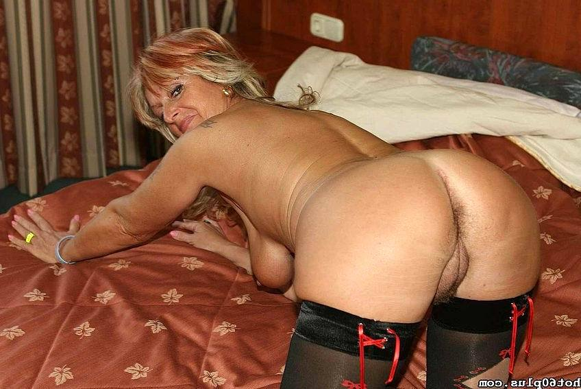 Сайт знакомств проституток старше 40 лет