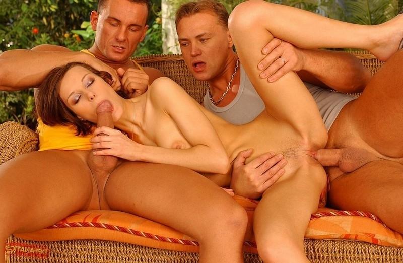 Порно Лесбиянки Трусики Бесплатно