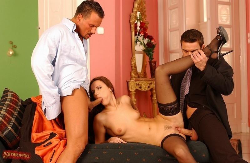 Помогите найти элитную проститутку
