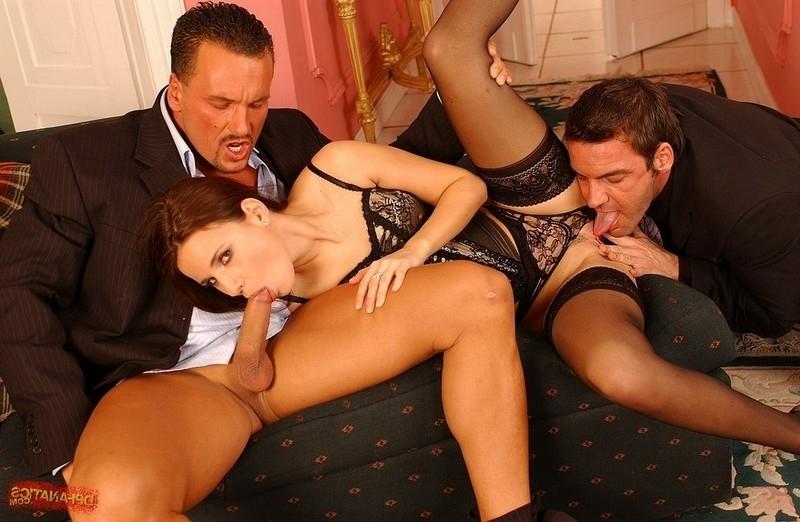 Проститутки в нежыне