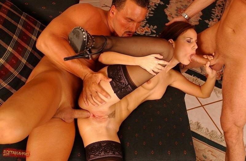 Элитными секс проститутками русскими с