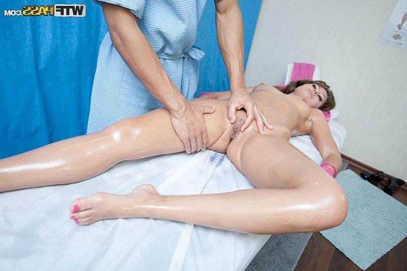 порно ролики массаж с сюжетом россия вам когда