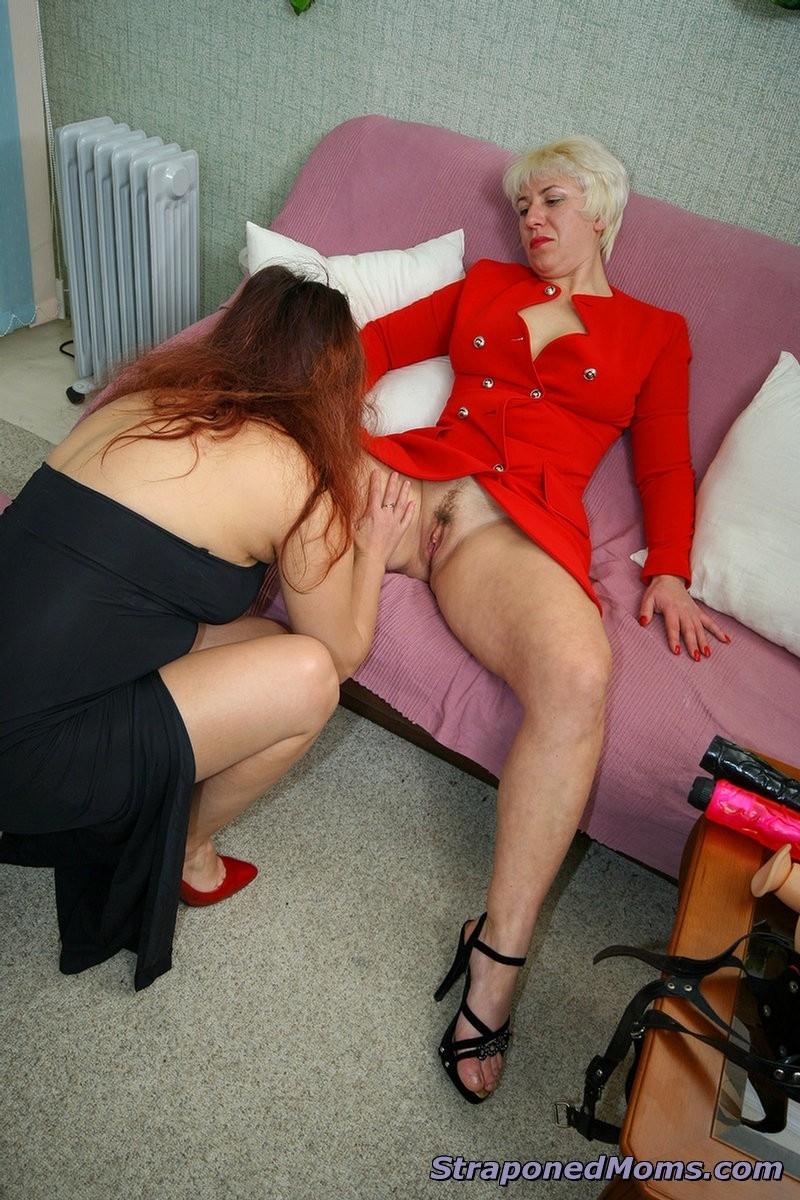 Sexy тетки порно