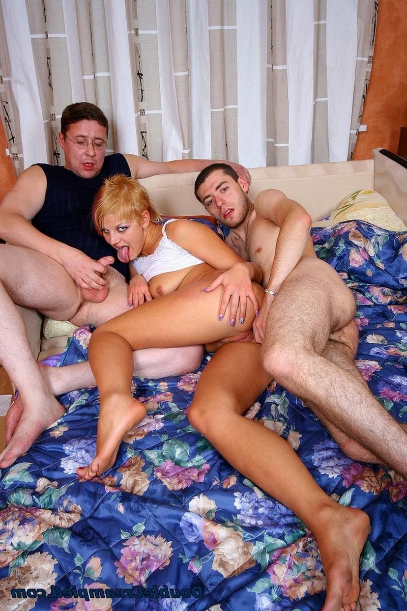 гостях друга секс у фото в
