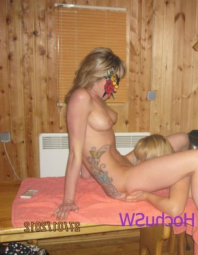 ли риге саунах проститутки есть в