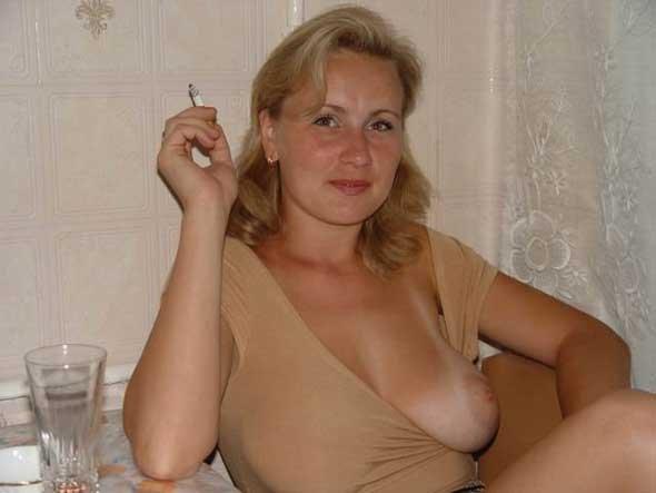 Бесплатное Порно Русских Женщин За 40