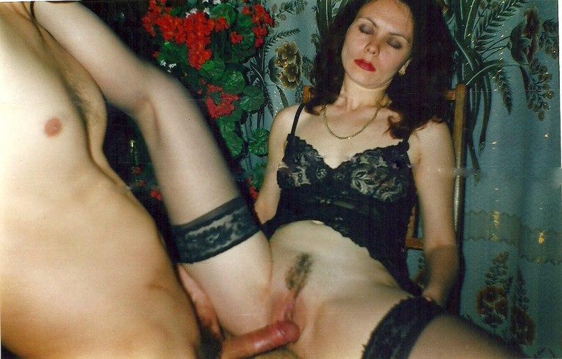 Муж возбуждается на фото проституток