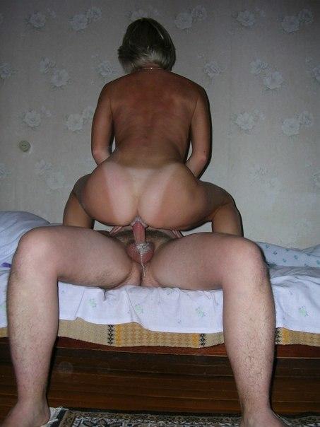 Секс С Домашней Женщиной Бесплатно