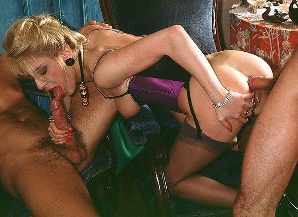 проститутку e