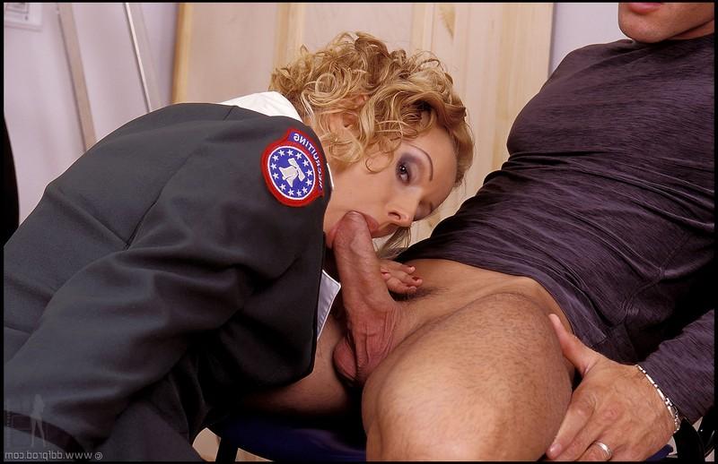 Фут фетиш от строгой полицейской порно фото бесплатно
