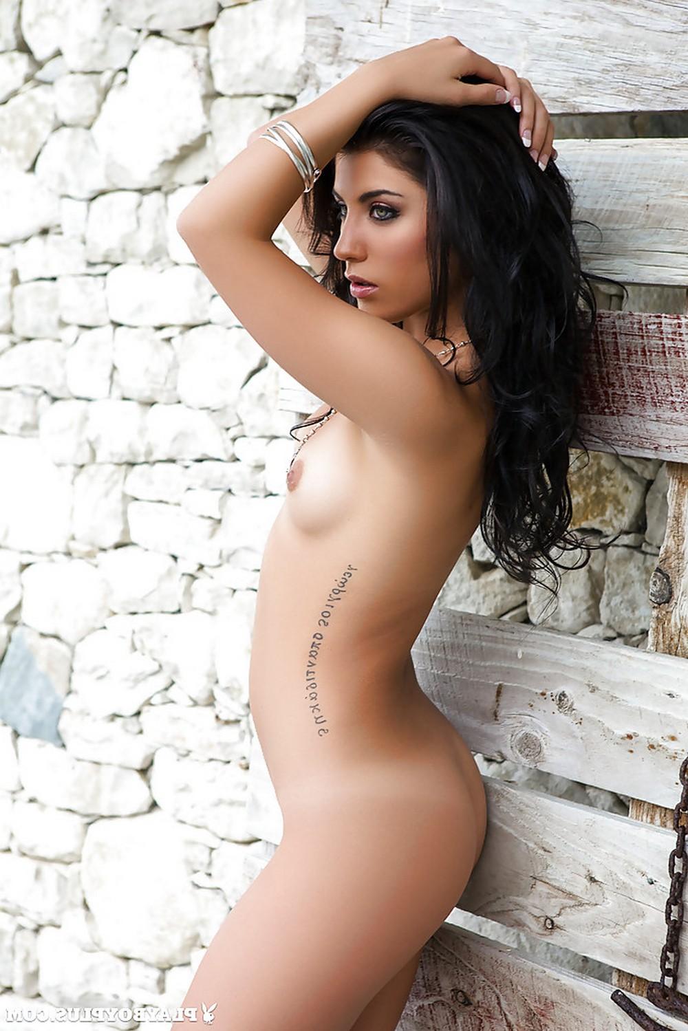 Georgia Jones и послушная любовница порно фото бесплатно