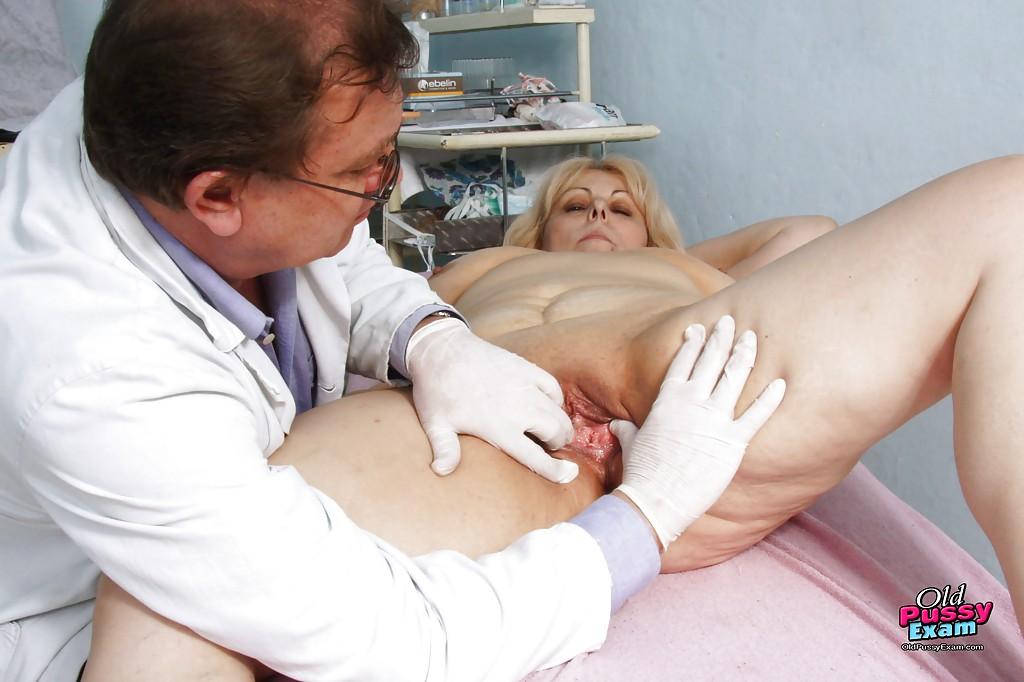 видео осмотр толстой женщины у гинеколога только эти экстрасенсы