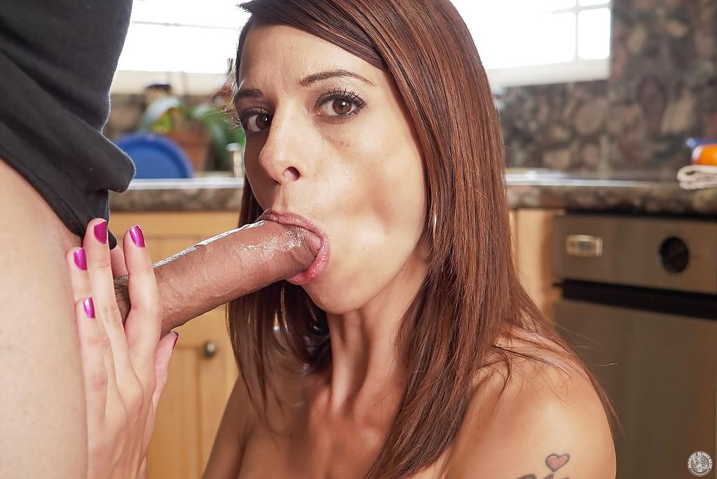 Mommy Blows Eva Long Jenna Jay Blowjob Pornolaba Streamingporn 1