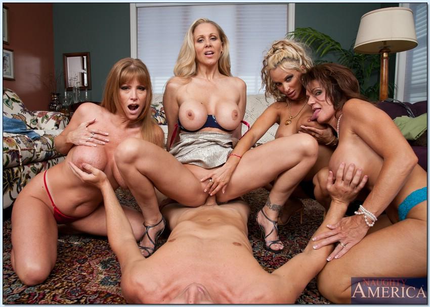 Порно Фильмы Группа Зрелые
