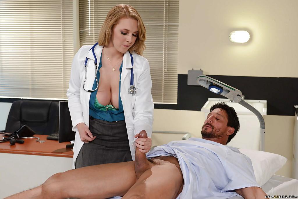 порно дрочка хуя в больнице