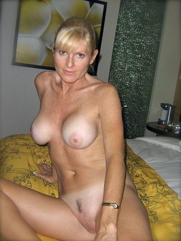 Порно Фото Дам Бесплатное