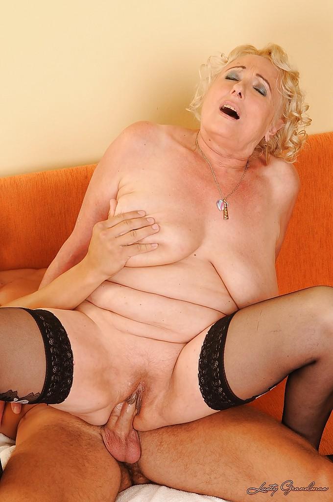 если залезу очень красивые пожилые дамы порно фото чего, уже